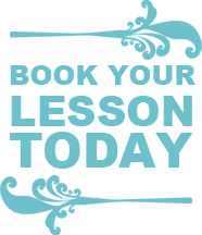 Book your driving lesson