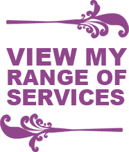 View my range of services
